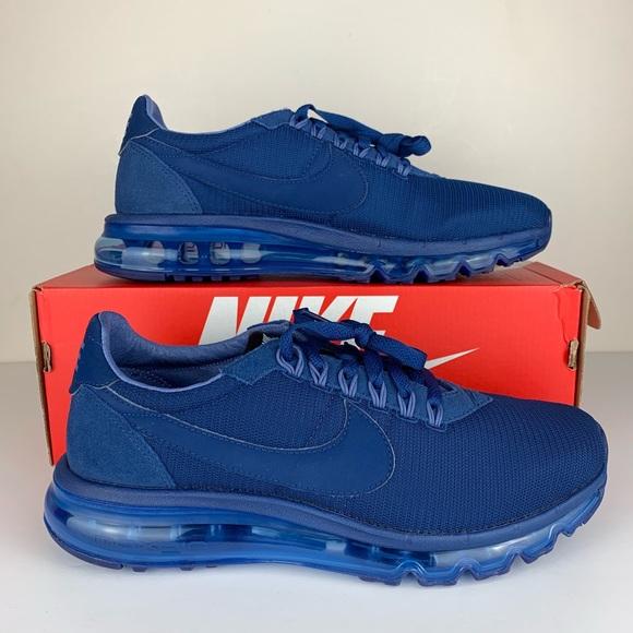 Nike Air Max LD-zero Blue Moon Coastal Running 8226dca57